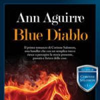 Blue Diablo
