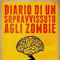 Diario di un sopravvisuto agli zombie