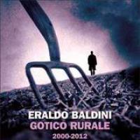 Gotico rurale (2000 - 2012)