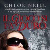 Delos Books: infornata di ebook paranormal