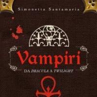 Vampiri