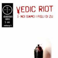 Vedic Riot
