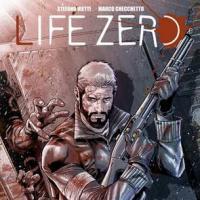 In arrivo Life Zero