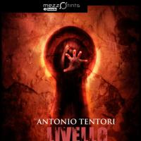 Livello Scarlatto di Antonio Tentori