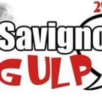 Savignone Gulp