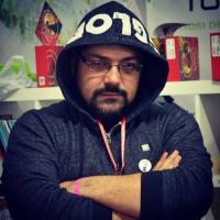 Intervista ad Adriano Barone