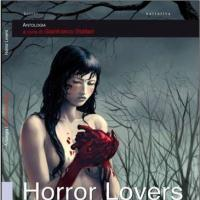 Speciale Horror Lovers