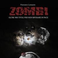 Zombi – Oltre 900 titoli per non riposare in pace