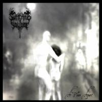 Suffering in solitude - A Place Apart