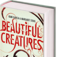 Beautiful Creatures. La saga completa