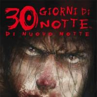 Joe R. Lansdale si avventura tra i vampiri in 30 giorni di notte: di nuovo notte!
