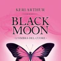 Black Moon. L'ombra del cuore