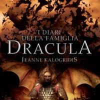 I diari della famiglia Dracula. La storia mai raccontata