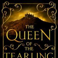 The Queen Of The Tearling arriva in Italia il 9 luglio