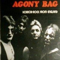 Nuovo EP per gli Agony Bag