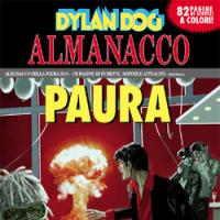 L'almanacco della paura 2010