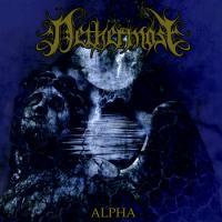 Nethermost - Alpha