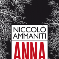In Arrivo Anna di Ammaniti
