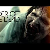 Anger of the Dead in streaming