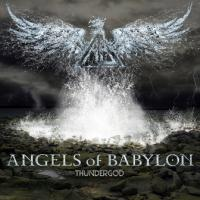 News dagli Angels of Babylon