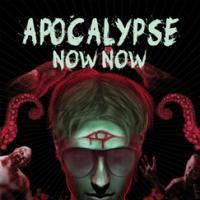 In arrivo Apocalypse Now Now