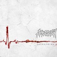Armagedon - Thanatology