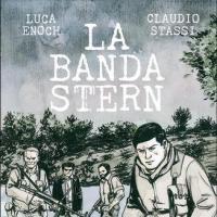 Rizzoli Lizard: Le novità di Lucca Comics & Games 2012
