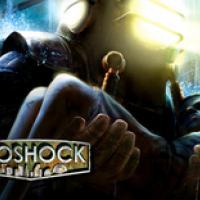 Annunciato BioShock Infinite, il trailer