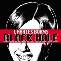Black Hole: l'edizione definitiva