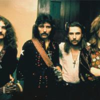 Black Sabbath: nuovo album e data a Milano