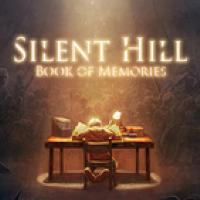 Silent Hill: Book of Memories arriva a Novembre