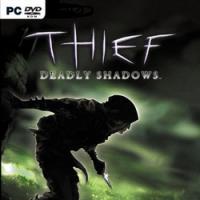 Garrett riemerge dalle ombre, confermato Thief IV