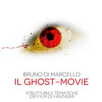 Ghost-movie