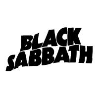I Black Sabbath di nuovo insieme