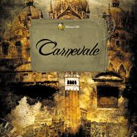 Il vero Carnevale, quest'anno, arriva il 31 ottobre