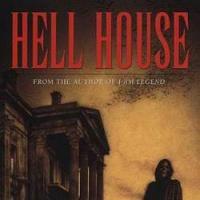 La casa d'inferno