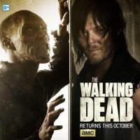 The Walking Dead 6: ecco il trailer