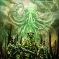 Primi screenshot per Call of Cthulhu: The Wasted Land