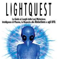 LightQuest: i segreti degli UFO