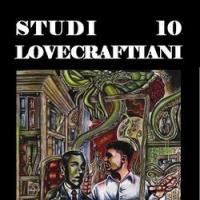 Studi Lovecraftiani 9° e 10°