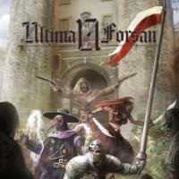 Ultima Forsan – il gioco di ruolo del Rinascimento Macabro