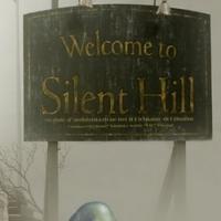 Quando Cthulhu incontra Silent Hill