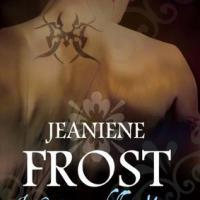 Jeaniene Frost : I fantasmi della notte