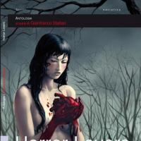 Amore e morte nei racconti di Horror Lovers
