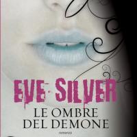 Eve Silver: Le ombre del demone