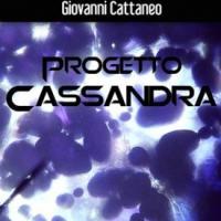 Progetto Cassandra