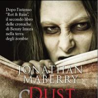 Dust & Decay, l'amore fraterno al tempo degli zombie.