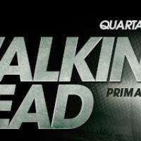 Parte oggi la quarta stagione di The Walking Dead