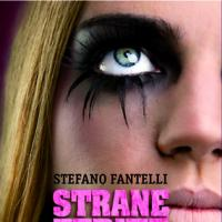Strane Ferite in ebook