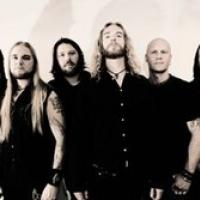 Dark Tranquillity: due date a dicembre